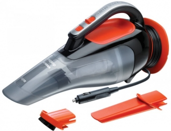 Black&Decker  ADV 1210