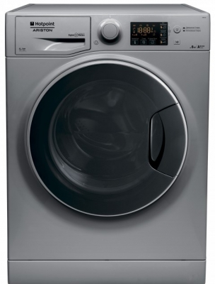 Hotpoint-Ariston  RSPG 623 SD UA