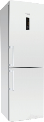 Hotpoint-Ariston  XH8 T2Z WOZH