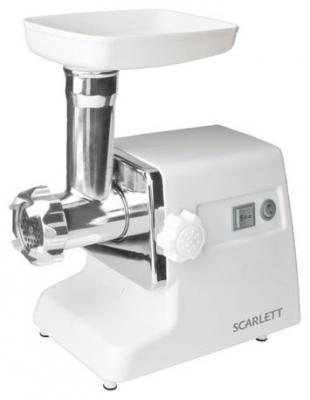 Scarlett  SC-4249