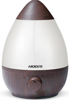 Ardesto  USHBFX 1 2300 DARK WOOD