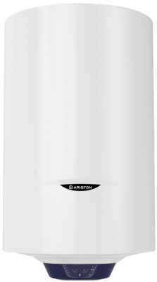 Ariston  BLU1 ECO 50V 1,8K PL DRY