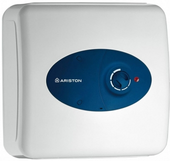 Ariston  SHAPE 30 R/5