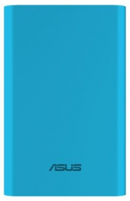 ASUS  ZEN POWER 10050mAh Blue