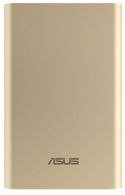 ASUS  ZEN POWER 10050mAh Gold
