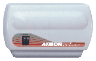 Atmor  In Line 7 Kw