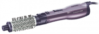 BaByliss  AS 121 E