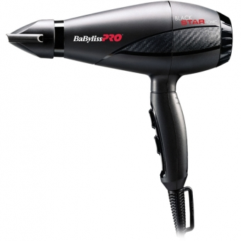 BaByliss  Pro BAB 6250 IE
