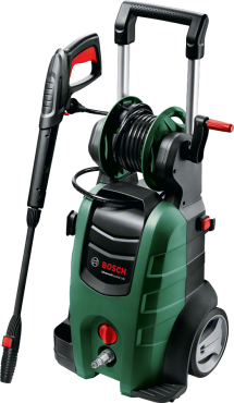 Bosch  Advanced Aquatak 140 (0.600.8A7.D00)