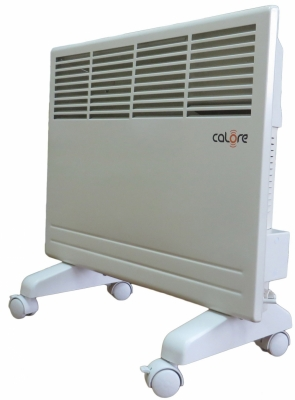 Calore  MT-1500SR