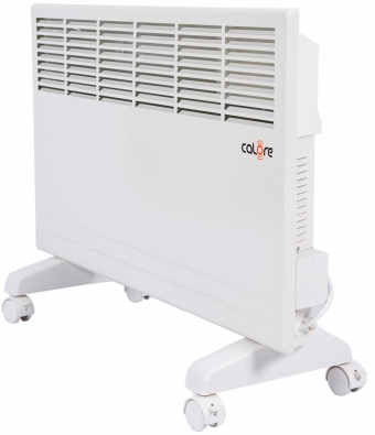 Calore  MT-2000SR
