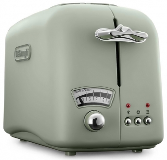 Delonghi  CT 021 GR