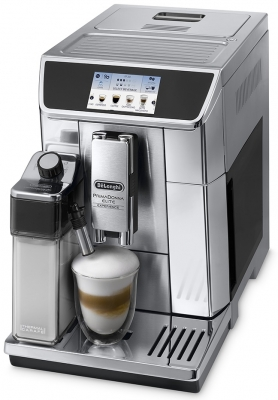 Delonghi  ECAM 650.85 MS
