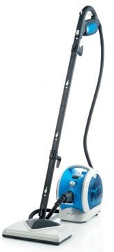 Dirt Devil  M319-0 AquaClean Universal