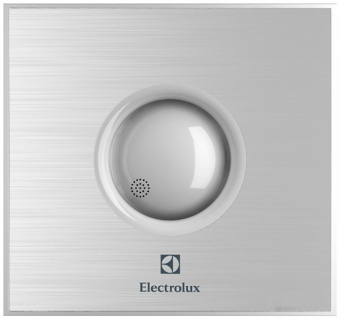 Electrolux  EAFR-100TH steel