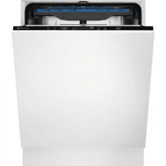 Electrolux  EES 948300 L