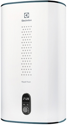 Electrolux  EWH 50 Royal Flash