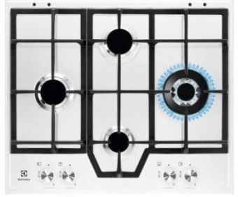 Electrolux  GME 363 LW