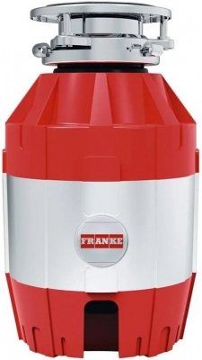 Franke  TURBO ELITE TE-50 (134.0535.229)
