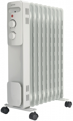 Gorenje  OR 2000 MM