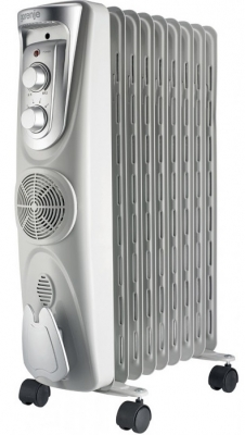 Gorenje  OR 2500 MFM