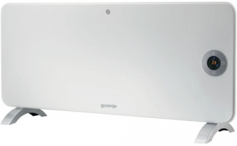Gorenje  OptiHeat 2000 EWP (Wi-Fi)