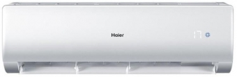 Haier  AS09NA5HRA 1U09BR4ERA (Family inverter) WIFI-опция