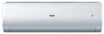 Haier  AS12FM5HRA/1U12BR4ERAH (Family inverter -20C)