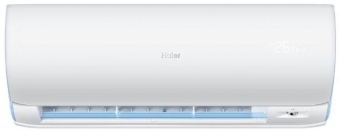 Haier  AS35S2SD1FA/1U35S2PJ1FA (Dawn inverter WIFI -30C)