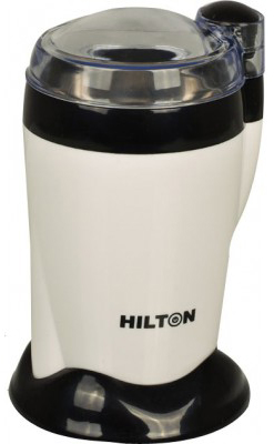 Hilton  KSW 3390 White/Black