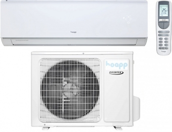 Hoapp  HSZ-GA22VA/HMZ-GA22VA Light inverter