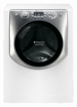 Hotpoint-Ariston  AQS 63 F 29 EU