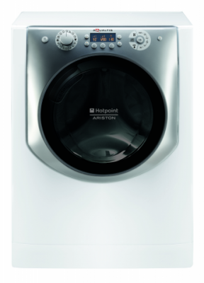 Hotpoint-Ariston  AQS 73 F 09 EU