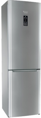 Hotpoint-Ariston  EBF 20223 X F