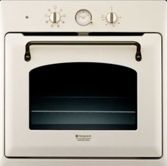 Hotpoint-Ariston  FT 851.1 (OW) /HA