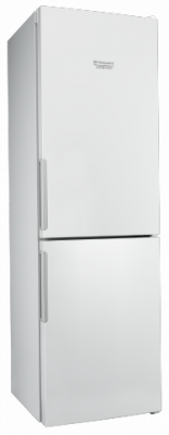 Hotpoint-Ariston  XH8 T1I W