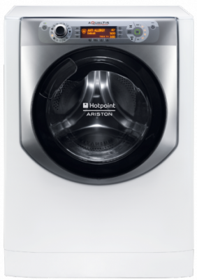 Hotpoint-Ariston  AQ 114D 697D EU/B