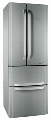 Hotpoint-Ariston  E4D AA XC