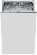 Hotpoint-Ariston  LSTB 4B00 EU