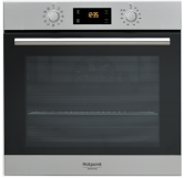 Hotpoint-Ariston  FA 2841 JH IX HA