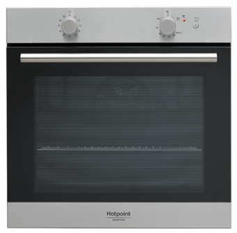 Hotpoint-Ariston  GA 2124 IX