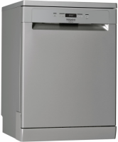 Hotpoint-Ariston  HFC 3B19X