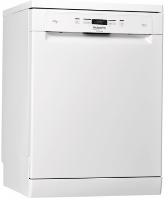 Hotpoint-Ariston  HFO 3C21 WC