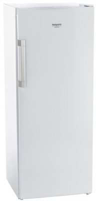 Hotpoint-Ariston  HFZ 6175 W