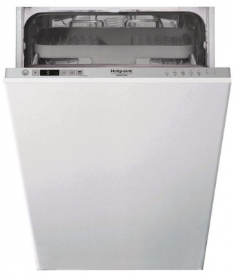 Hotpoint-Ariston  HSIC 3M19 C