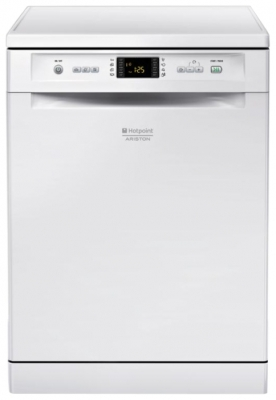 Hotpoint-Ariston  LFF 8 M 019