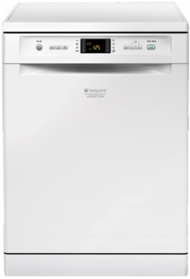Hotpoint-Ariston  LFF 8 M019 EU