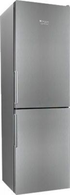 Hotpoint-Ariston  LH8 FF2 X (UA)