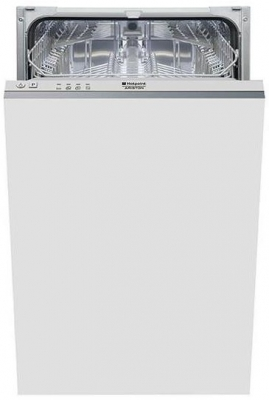 Hotpoint-Ariston  LSTB 4B01 EU
