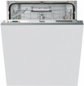 Hotpoint-Ariston  LTF8B019 C EU